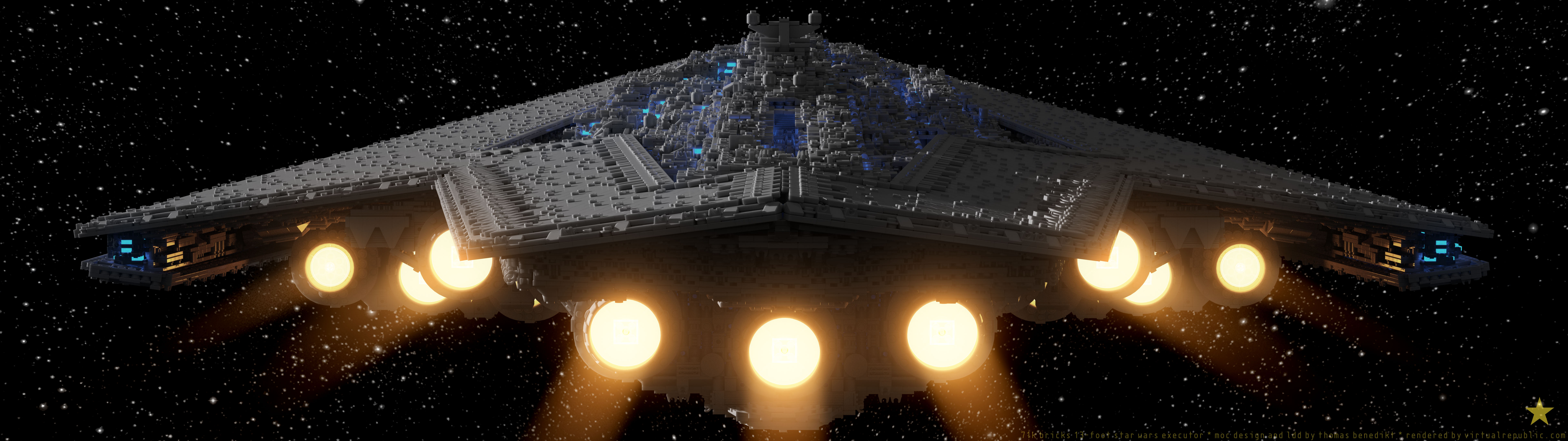 RB0009_Super_Star_Destroyer_v08_CamG_8K_