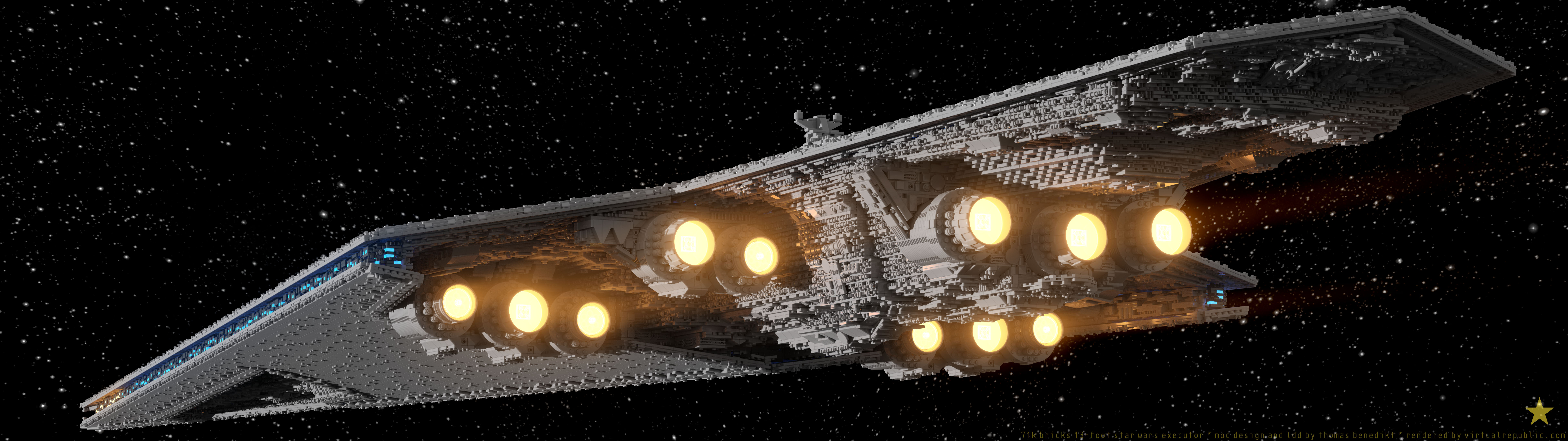 RB0009_Super_Star_Destroyer_v08_CamH_8K_