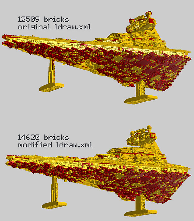 RB170730_ISD_Import_LDR-LDD_MIsplaced_Co